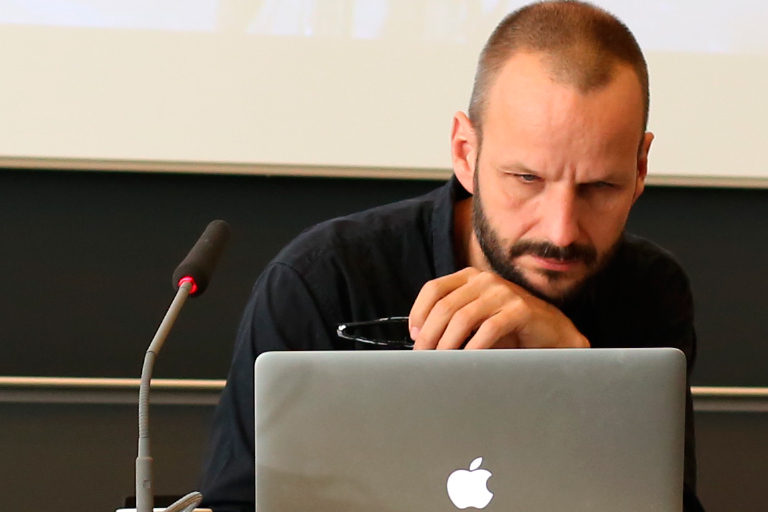 Jakob Jakobsen
